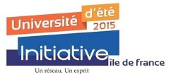 NL Univ Ete InitiativeIDF
