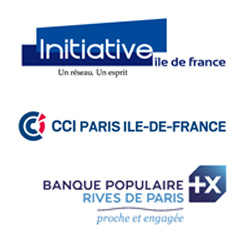 Le Programme Croissance Initiative CCI - Paris / Ile-de-France