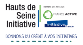 Hauts-de-Seine Initiative