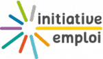 logo-initiative-emploi.png