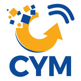 "CYM, ""Connect Your Machine"""